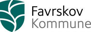 Favrskov logo